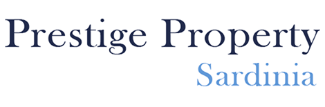 Prestige Property Sardinia